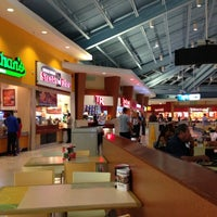 Sawgr Mills Food Court 30 Tips From