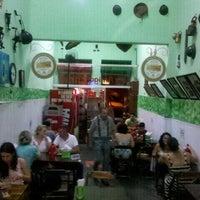 Foto tirada no(a) Bar Amigo Giannotti por Alexandre S. em 10/28/2012