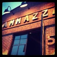 รูปภาพถ่ายที่ Ammazza โดย Alex T. เมื่อ 6/5/2013