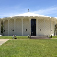 Foto diambil di California Institute of Technology oleh Mark L. pada 7/17/2013
