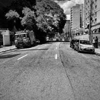 Foto tirada no(a) Rua Palestra Itália por Weruska C. em 2/27/2017