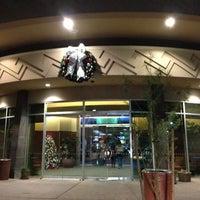 Photo prise au Casino Arizona par Sham K. le1/1/2013