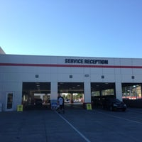 Camelback Toyota Parts >> Camelback Toyota Auto Dealership In Phoenix