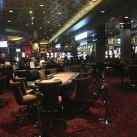 รูปภาพถ่ายที่ Hard Rock Hotel Las Vegas โดย Nina S. เมื่อ 2/6/2013