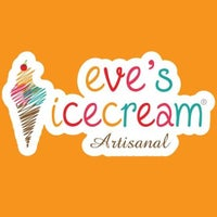 Foto tomada en eve's icecream Terracity  por eve's icecream Terracity el 7/14/2017