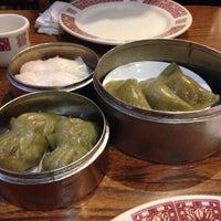 12/17/2013 tarihinde Eddy D.ziyaretçi tarafından Kon Chau'de çekilen fotoğraf
