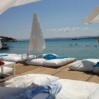 Foto diambil di Sole&Mare oleh Aysegul O. pada 6/15/2013