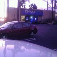 Chase Bank 3 Tips