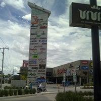 รูปภาพถ่ายที่ MULZA Outlet del Calzado โดย Steve S. เมื่อ 6/20/2013