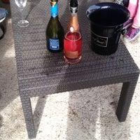 Foto tirada no(a) Champagne Veuve J. Lanaud por Edmund S. em 5/15/2013