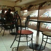 Foto tomada en El Sorbo de Café por César P. el 4/21/2013