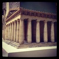 Foto diambil di Carnegie Museum of Art oleh John P. pada 1/5/2013