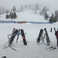 Image added by Chris Takeda at China Peak Mountain Resort