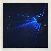 Das Foto wurde bei Sugarland Nightclub von JiaJia F. am 11/1/2012 aufgenommen