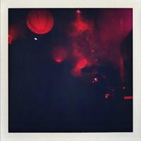 Foto tirada no(a) Bobby's Nightclub por JiaJia F. em 12/2/2012