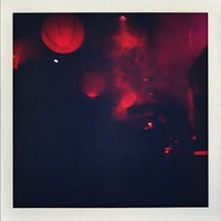 Foto scattata a Bobby's Nightclub da JiaJia F. il 12/2/2012