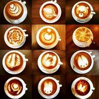 12/14/2012にAdem C.がCamelot Cafe & Restaurantで撮った写真