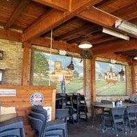 Foto scattata a Our Place Restaurant da Dewayne L. il 3/2/2018