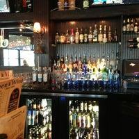 Foto diambil di Ringo's Pub oleh Joe T. pada 5/25/2013