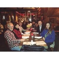 1/24/2014にSean M.がSilver Star Caféで撮った写真