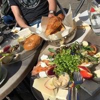 Sschümli Café Café In Heilbronn