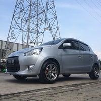 Auto Bridal Prioritas Carwash Jl Buah Batu No 5