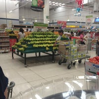 Foto tomada en Walmart por Supmiguel A. el 12/20/2012