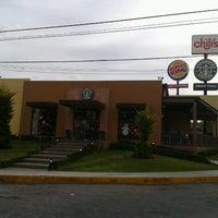 Foto tomada en Starbucks por Rodrigo L. el 12/30/2012