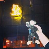 1/2/2013 tarihinde Michele M.ziyaretçi tarafından Bootlegger'de çekilen fotoğraf