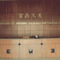 Pt Woodworth Wooden Industries Indonesia 1 Tip From 19 Visitors
