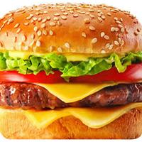 รูปภาพถ่ายที่ Tea & Burger โดย Tea & Burger เมื่อ 3/22/2016