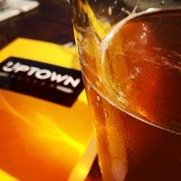 3/24/2013にMark H.がUptown Tavernで撮った写真