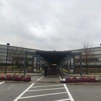Medline Industries, Inc - Business Center