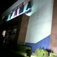Foto tirada no(a) Faculdade de Macapá - FAMA por Júnior V. em 11/14/2012