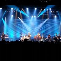 12/18/2012にGuilherme L.がHSBC Brasilで撮った写真