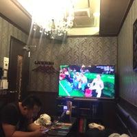 8/10/2016にAnthony K.がPasela Resorts Grande 渋谷で撮った写真