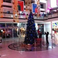 12/15/2012 tarihinde Nawaf A.ziyaretçi tarafından Family Mall'de çekilen fotoğraf