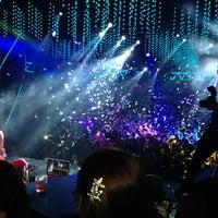 5/24/2013にJulia А.がSTORY Nightclubで撮った写真
