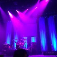 Снимок сделан в Turning Stone Resort Casino пользователем Andrew B. 12/16/2012