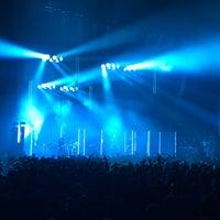 4/28/2018 tarihinde Charles W.ziyaretçi tarafından Toyota Music Factory'de çekilen fotoğraf