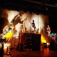 Das Foto wurde bei Teatro Prosa von Eduardo A. am 10/4/2013 aufgenommen