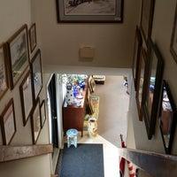 Photo Taken At Delaware Furniture Exchange By Debbie Grier H On 5 23