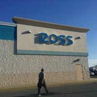 e3e10845e6c ... Photo taken at Ross Dress for Less by Debbie Grier H. on 11 8 ...