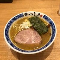 Foto scattata a Nidaime Tsujita da devichancé il 7/26/2018