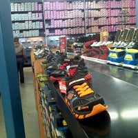 2817b460f66fc4 ... Photo taken at SKECHERS Factory Outlet by Claudia O. on 12 16 2012 ...