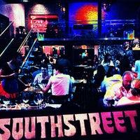 11/3/2012에 miamism님이 Southstreet Restaurant & Bar에서 찍은 사진