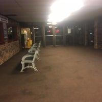 Foto diambil di Southwest Ice Arena oleh J S. pada 9/23/2018