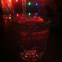 Снимок сделан в White Horse Bar пользователем Nicole D. 12/3/2012