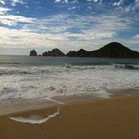 9/28/2012 tarihinde John E.ziyaretçi tarafından Villa Del Arco Beach Resort & Spa'de çekilen fotoğraf