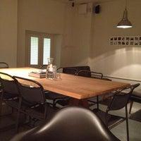 1/12/2013에 Simon S.님이 Society Cafe에서 찍은 사진